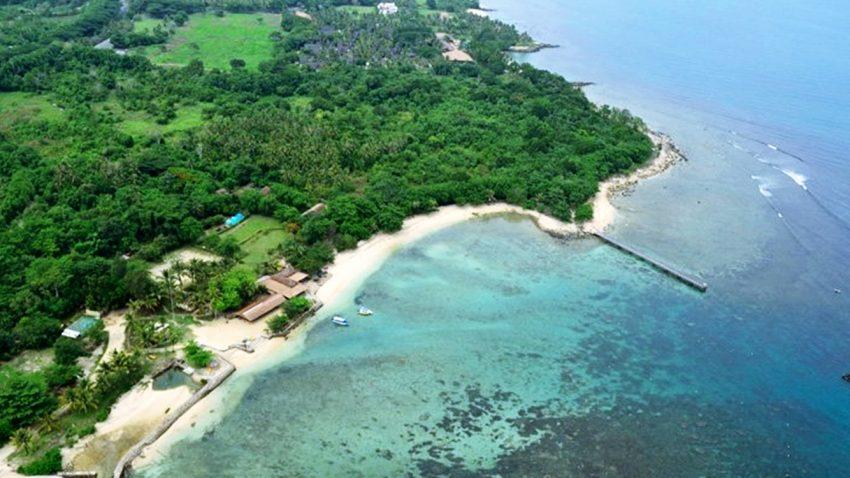 Biaya Wisata Tanjung Lesung