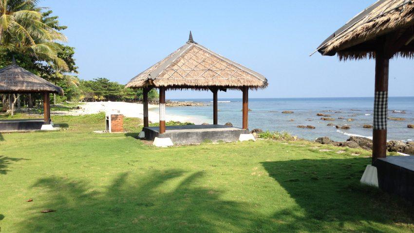 Harga Wisata Tanjung Lesung