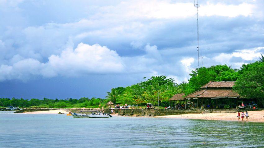Tour Wisata Tanjung Lesung